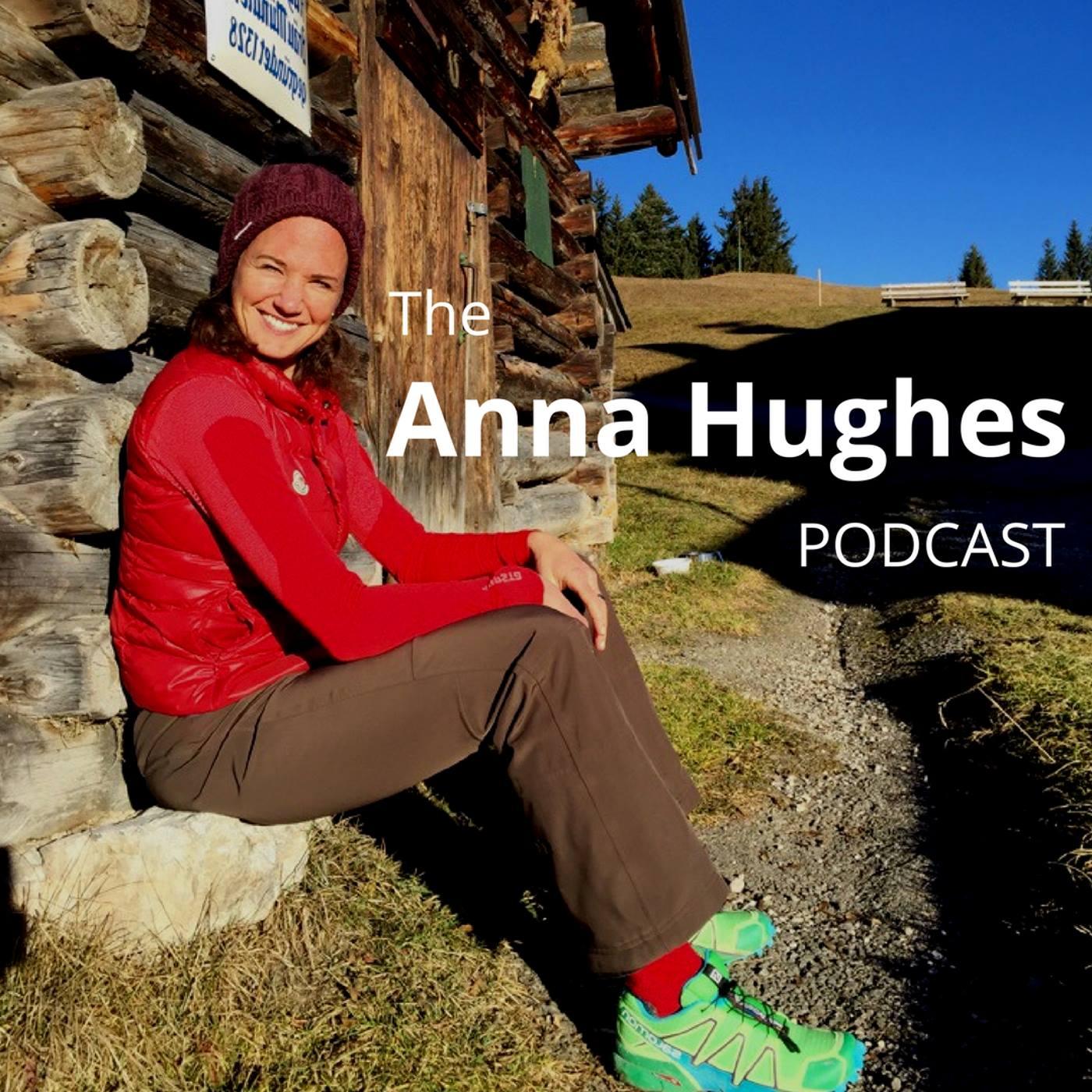 Going Ultra - Dein Weg zum Ultramarathon